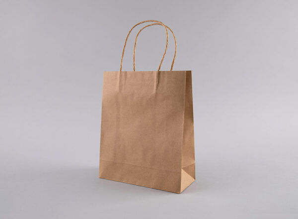 kraft-bag-S-182A8094