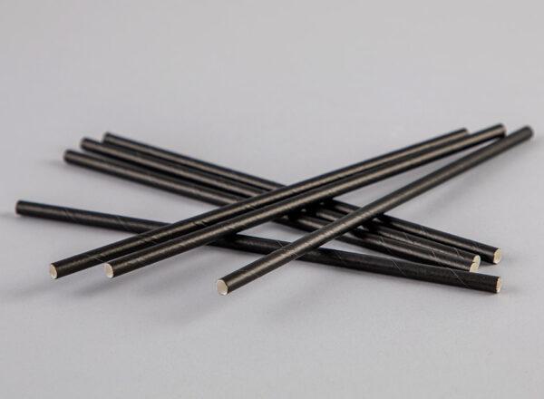straw-black-182A8265